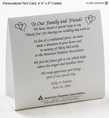 //www.diabetes.org/img/donate_steps/wedding/440x480tent-card.jpg