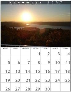 //www.teknobites.com/wp-content/images/tekno/calendar.jpg