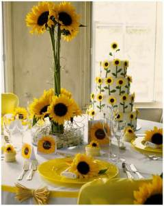 //weddingo.co.uk/wp-content/uploads/2008/02/sunflowersweddingcake.jpg