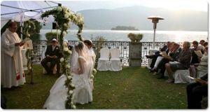 daytime-wedding