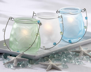 sea-glass-luminaries